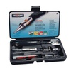 Solder It PRO-70K Complete Kit With Pro-70 Tool