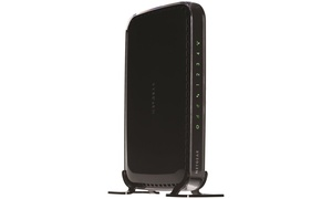 Netgear WN2500RP-100NAR N600 Desktop WiFi Range Extender-Certified Refurbished