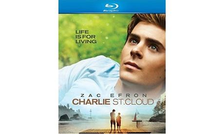 Charlie St. Cloud 7035f936-b163-4eec-a3b6-0ef146f46dae