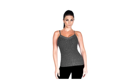 Women's Guess by Marciano Tank Top