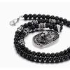 Desiger Men's Lion Necklace