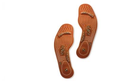 Shop Sky 6 pair / lot Silicone Gel Heel Liner Foot Care Transparent 3cd48a14-9de2-494a-9c9b-4eba45dac600