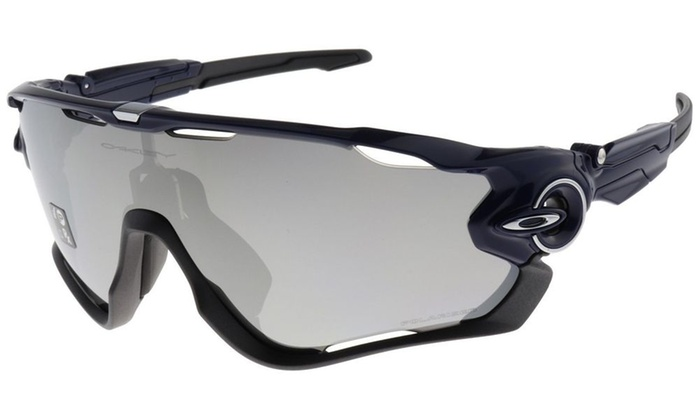 119fee66843e6 Oakley Jawbreaker Sunglasses