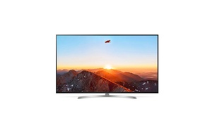 Lg Electronics 75 4k Hdr Smart Led Ai Super Uhd Tv Wthinq