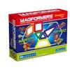 Magformers Designer Set: 62 Pcs