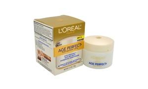 L'Oreal Professional Age Perfect Day Cream SPF 15 (2.5 Fl. Oz.)