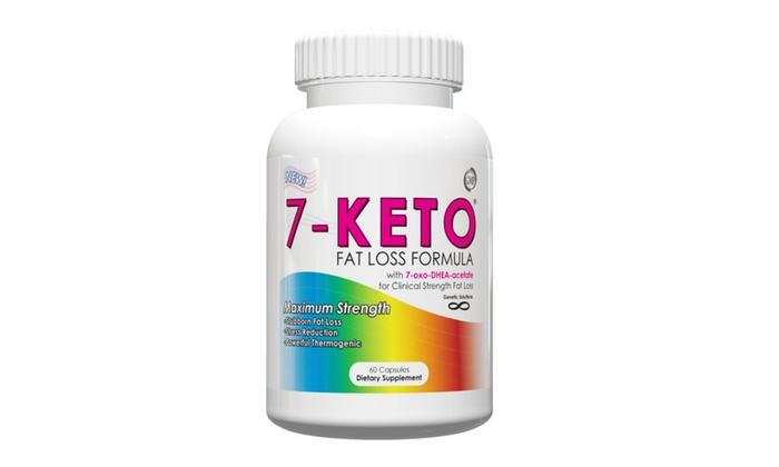 Keto Diet Weight Loss 7 Keto Diet Pill Keto Supplements That Work