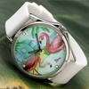 Boum Womens Watches Paradis Collection