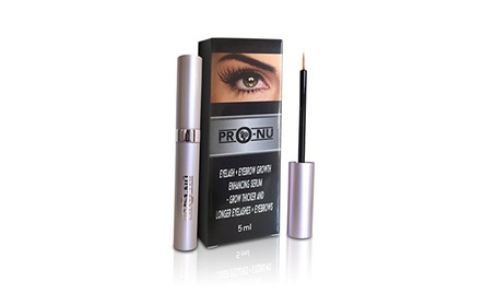Eyelash and Brow Enhancing Growth Serum (5ml) Made in USA c83d5942-51f5-4ece-b6d6-55f1ceb990e9
