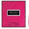 Jimmy Choo Blossom 1.3 Oz Edp Sp