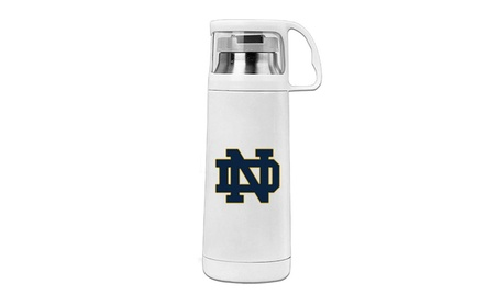 Notre Dame Thermos Vacuum Insulated Cups 3d55041f-6dc5-4d67-8253-14c45a56dc08