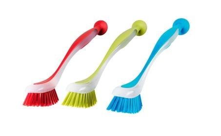Plastic Dishwashing Brushes Kitchen Accessories c4867304-6ded-4daa-9843-18ad39139da9