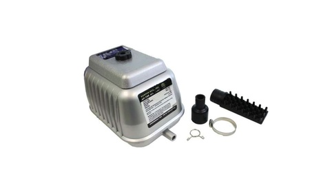 Pondmaster 04580 Deep Water Pond Air Pump 330566c9-d022-41ac-a695-39de781c98b8