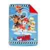 Nickelodeon Paw Patrol Toddler Blanket