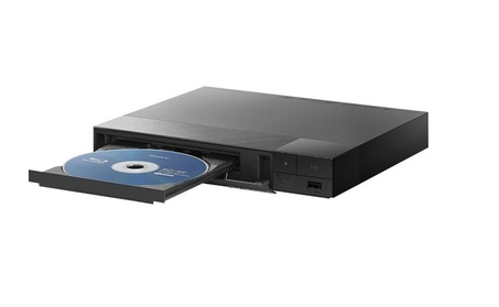 Sony BDPS3700 Streaming Blu-Ray Disc Player with Wi-Fi (2016 Model) b33d9a26-f954-45c8-bbf9-789320e3f607