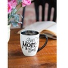 Celebrate Mom Drinkware. Multiple Options Available.