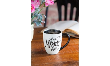 Celebrate Mom Drinkware. Multiple Options Available. 8c419a79-daf1-4436-8774-27908b006cd8