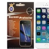 Insten Clear Lcd Screen Protector Film For Iphone 6s Plus/6 Plus 5.5""