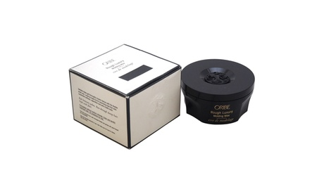 Oribe Rough Luxury Molding Wax Cream c7cf048a-c88f-4407-9e04-3dece4e725ce