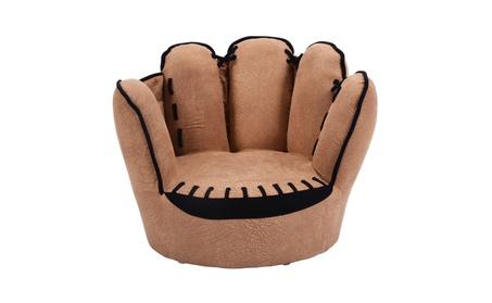 Kids Sofa Five Finger Armrest Chair Couch Children Living Room d5e2184a-79a5-4bf2-881e-4e5d38672be0