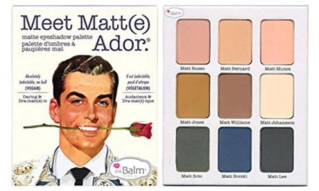 Meet Matt(e) Ador Eye Shadow Palette d7e438df-3318-4ad9-ae9c-71511ab96ae7