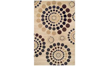 Rugs Deals Amp Coupons Groupon