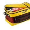 Tempress Safety Gear Bag - Yellow/Black