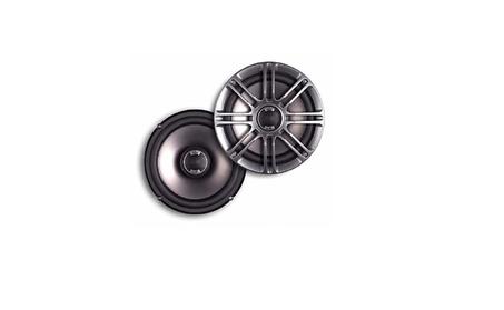 """Polk Audio DB651 6.5""""/6.75"""" 2-Way Marine Certified db Series Car Speak 4cc87dc3-7841-42db-bfb6-fff33996d794"""