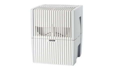 Venta Airwasher LW15W 2-in-1 Humidifier & Air Purifier - White 2c9587c4-e4fb-42c3-973e-ec210e94d21e