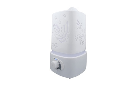 New Style 1.5L Ultrasonic Home Aroma Humidifier Air Diffuser Purifier 5ed59e3c-f722-4d3b-a128-862ffd0111b7