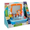 Fisher Pricel Laugh & Learn® Let's Get Ready Sink DHC27
