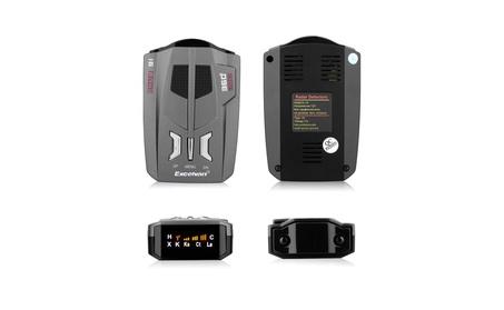 zV9 Anti-Police Radar Detector d7b30308-0364-423c-a0c3-e457fb37624b