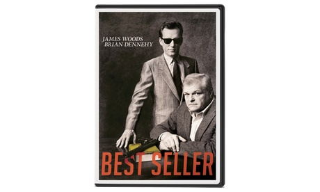 Best Seller DVD d78cee75-d600-424f-b406-5d2ea2ddbff2