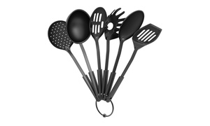 Kitchen Utensil and Gadget Set by Chef Buddy