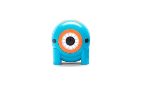 Wonder Workshop Dot Robotics Kit ba052ec9-9555-4ed5-95a0-b5c072f272ca
