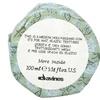 Davines This Is A Medium Hold Finishing Gum Unisex 3.38 oz Gum