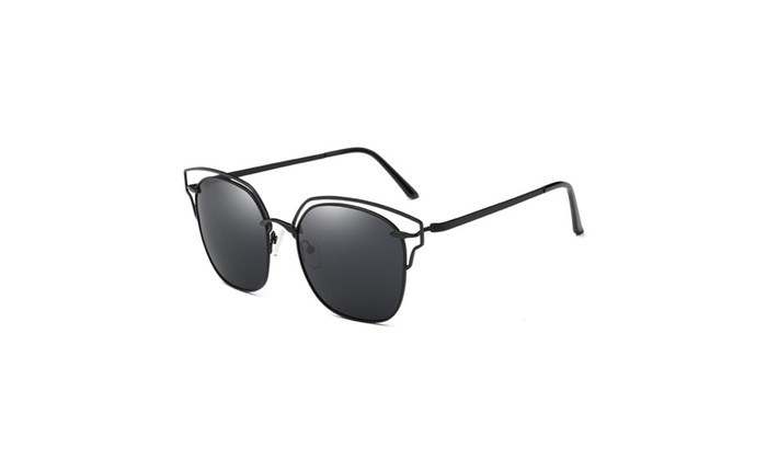 Rainhaios UV 400 Protection Polarized Sunglasses