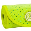 Ice Therapy Cooling Recovery Wrap