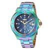 Invicta 23943 Men's Pro Diver Automatic Stainless Multi Color Watch