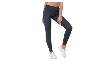 Female Tight Foot Yoga Pants 4b8d5f21-0734-4663-8337-3d54a178f6b7