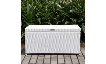 Deck Boxes Deals Amp Coupons Groupon