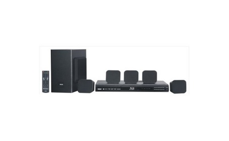 RCA RTB10323LW Home Theater System with Blu-ray Player a615be0d-8265-48a9-832b-2444a4958369