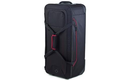 Pivotal Soft Case 72f207c6-44b0-48c6-b33f-99ef151ff67c