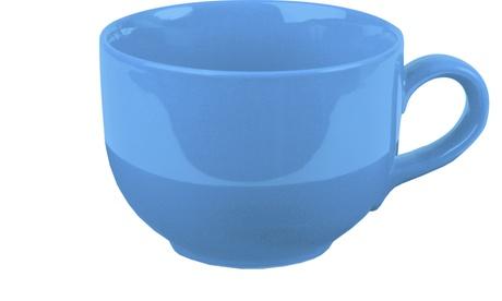Set of 4 Jumbo Cups Fun Factory Blue Bell 575dfba4-e1bb-4767-b21b-a0efa23af1f6