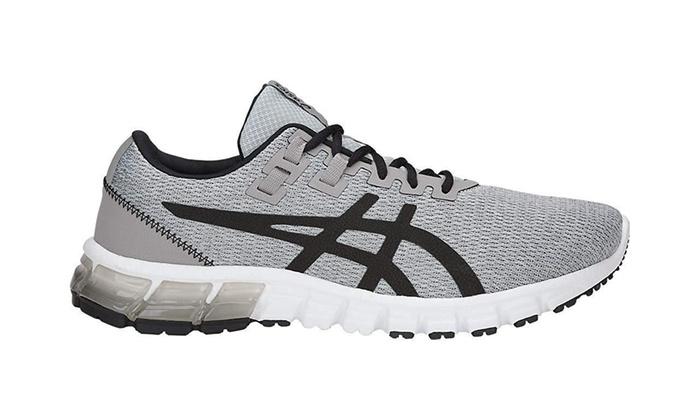 bb4b1f33 Asics GEL-Quantum 90 Running Shoe Mens Sneaker - Size 9