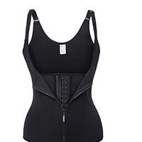 Groupon.com deals on Women Body Shaper Shapewear Waist