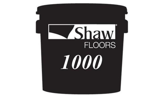 Shaw Mercial Carpet Adhesives Carpet Vidalondon