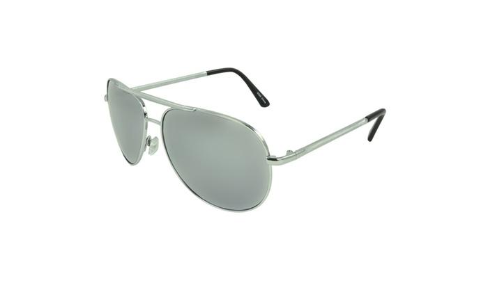 d4caaaa35f Orvis Tri Spectrum Aviator Polarized Sunglasses