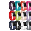 Silicone Sports Band for Fitbit Charge 2 Fitness Tracker