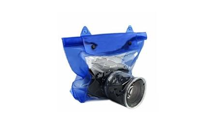 DSLR SLR Camera Cover Waterproof Underwater Store & Protect Dry Bag f91b59e8-51da-4a6a-a759-ab3157d6dab4